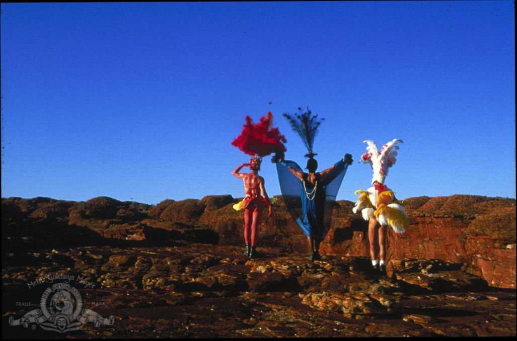 The Adventures of Priscilla, Queen of the Desert wallpapers HD quality