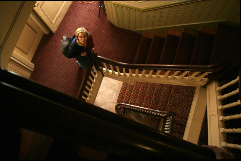 The Innkeepers wallpapers HD quality