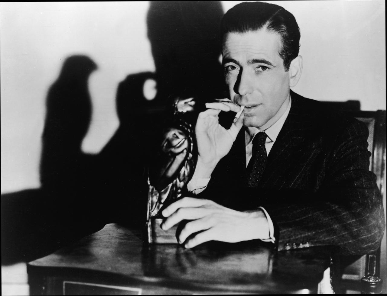 The Maltese Falcon wallpapers HD quality