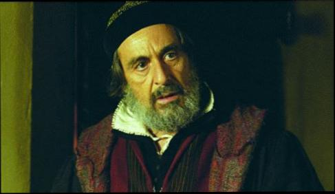 The Merchant of Venice wallpapers HD quality