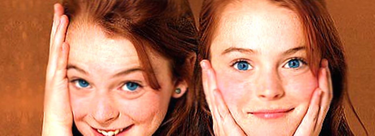 The Parent Trap wallpapers HD quality