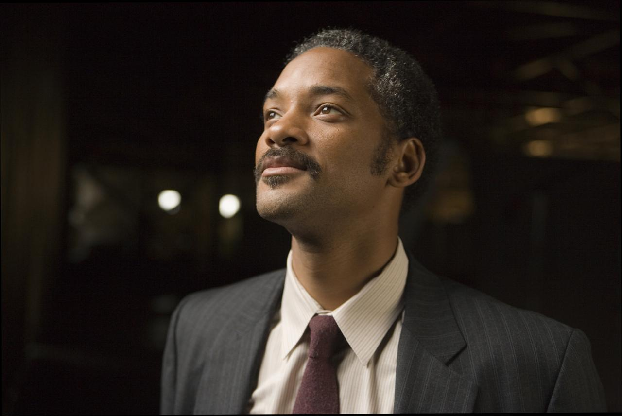 The Pursuit of Happyness wallpapers HD quality