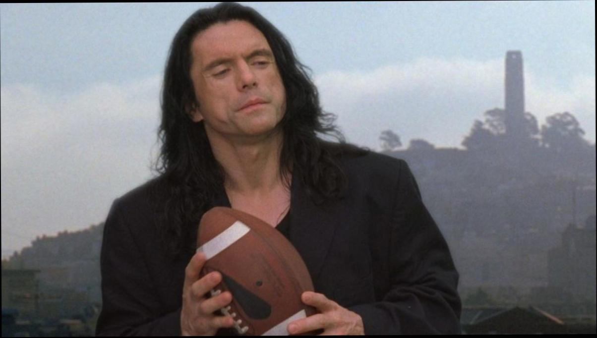 The Room wallpapers HD quality