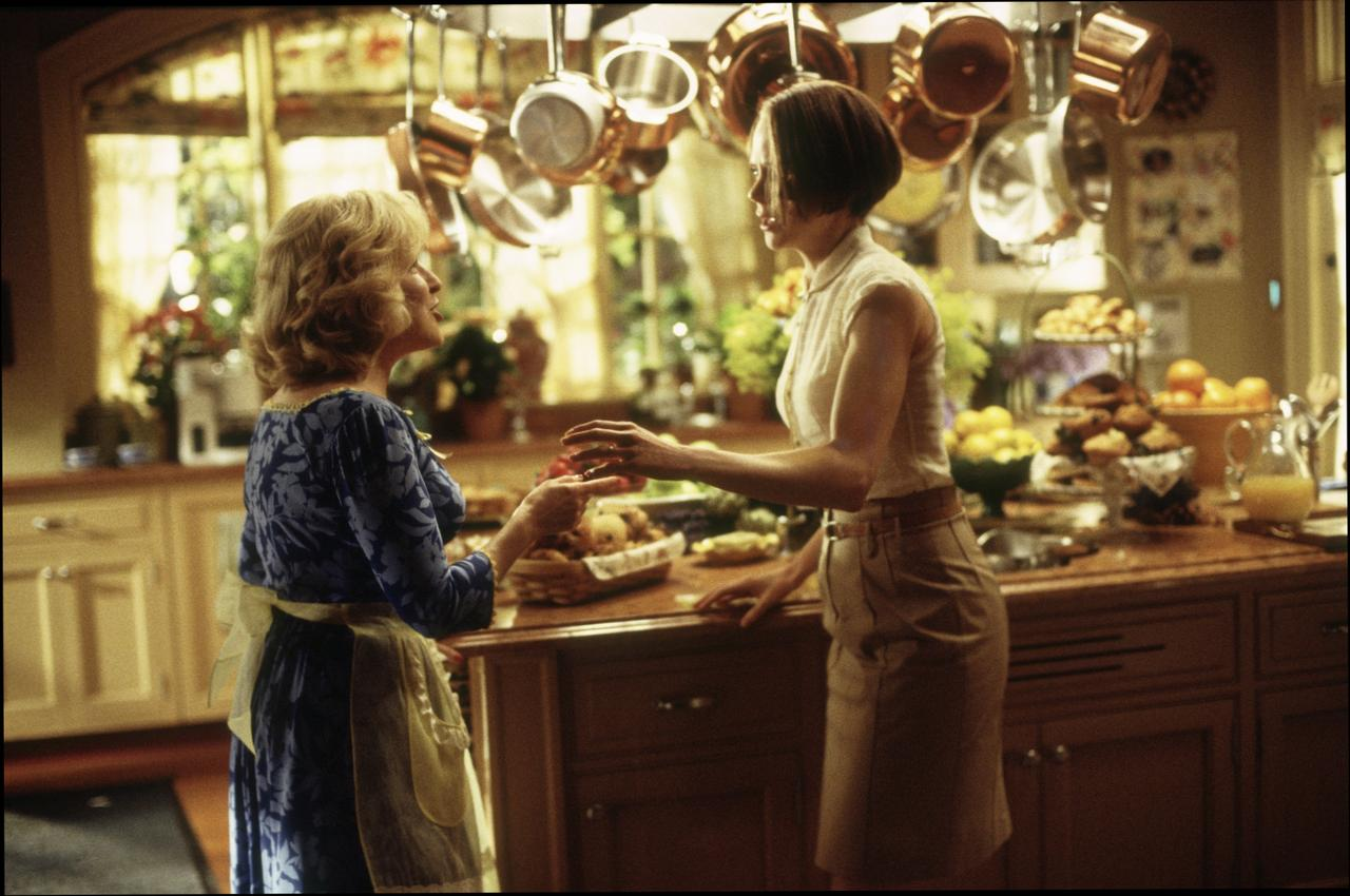 The Stepford Wives wallpapers HD quality