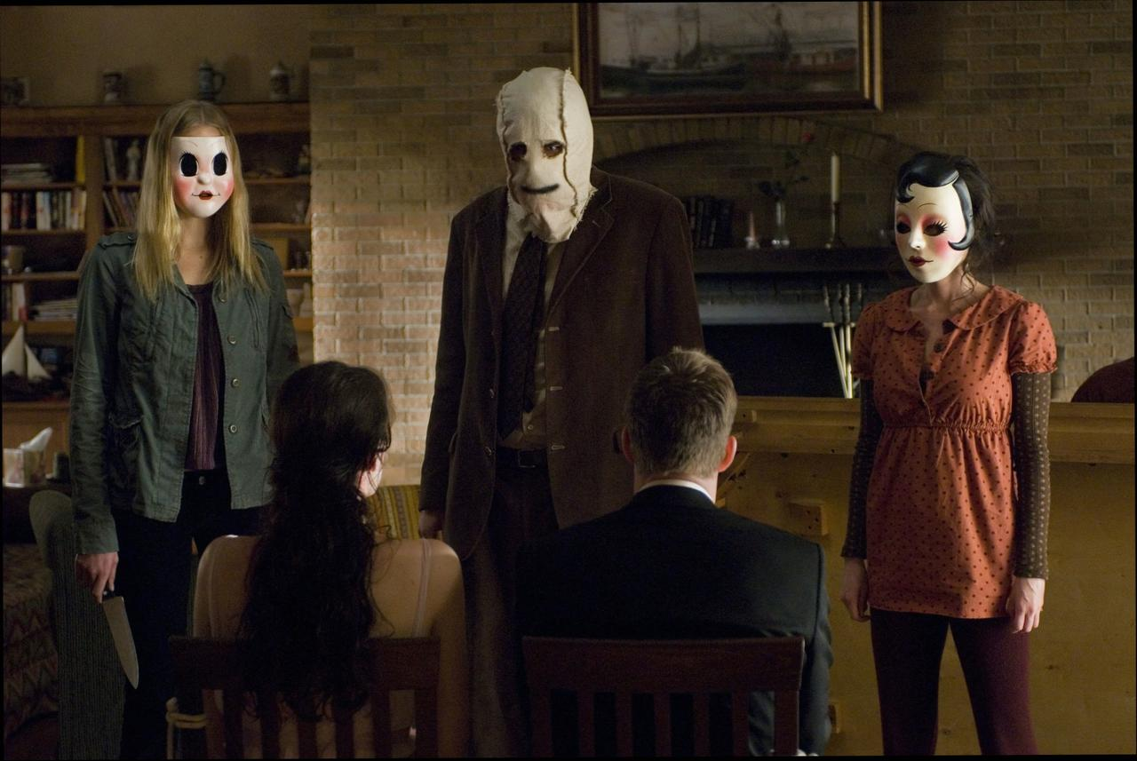The Strangers wallpapers HD quality