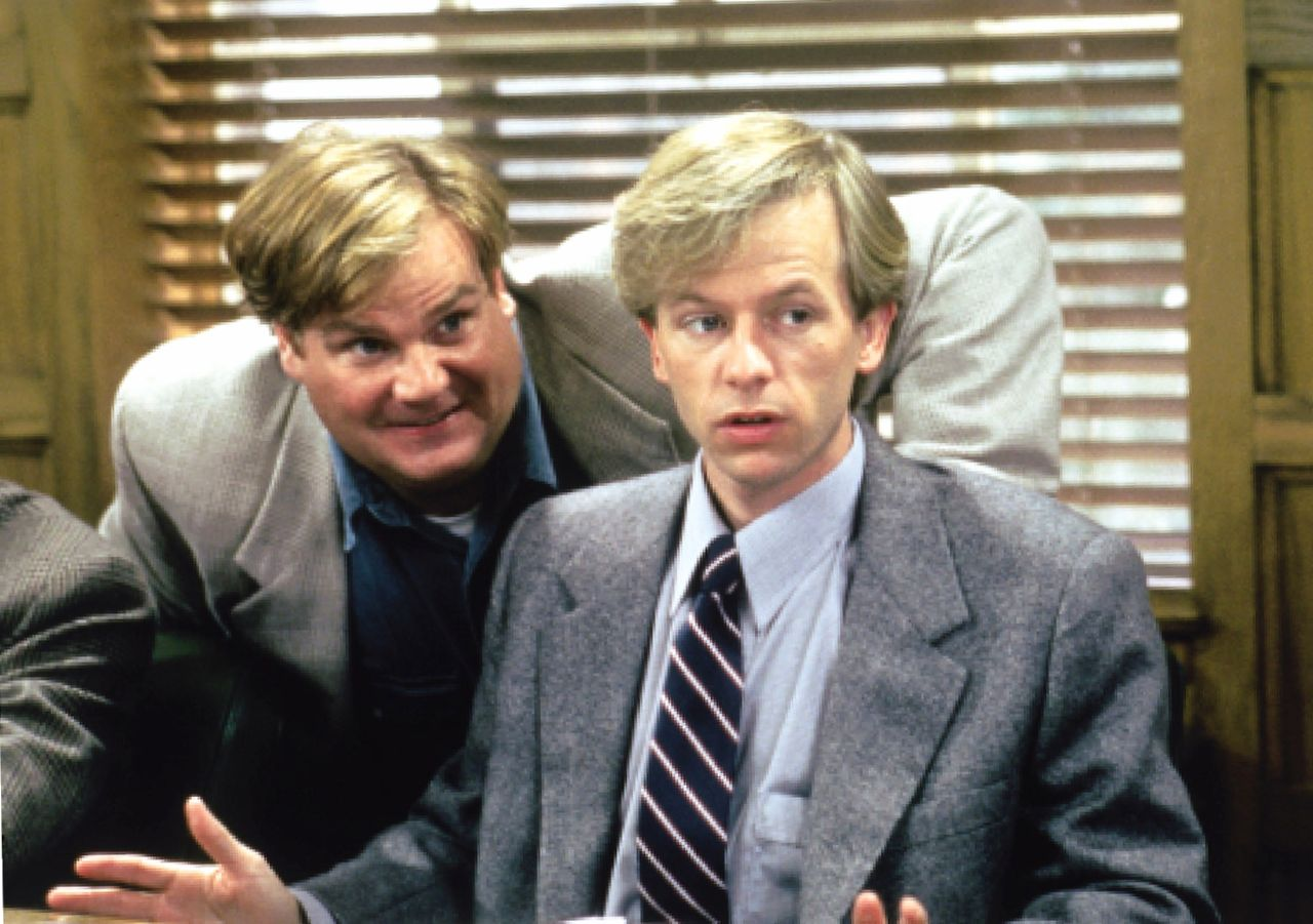 Tommy Boy wallpapers HD quality