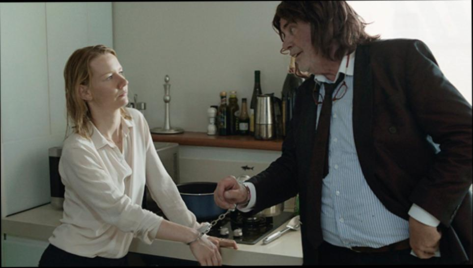 Toni Erdmann wallpapers HD quality