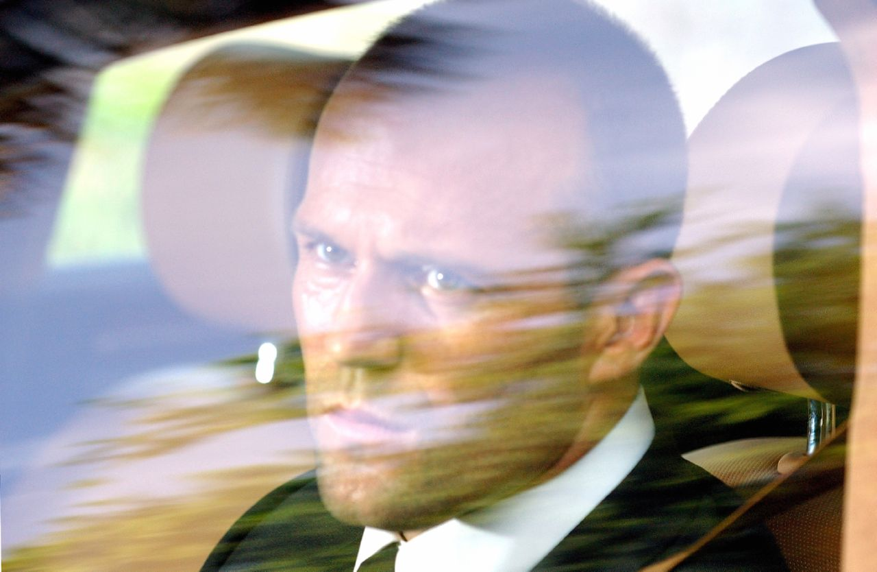 Transporter 2 wallpapers HD quality