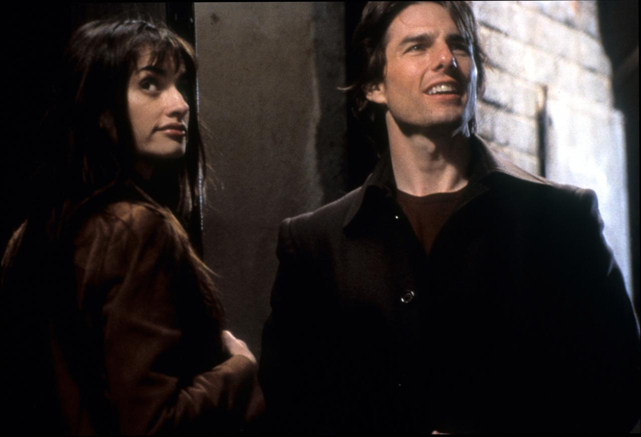 Vanilla Sky wallpapers HD quality