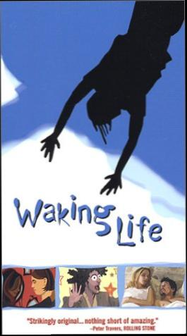 Waking Life wallpapers HD quality