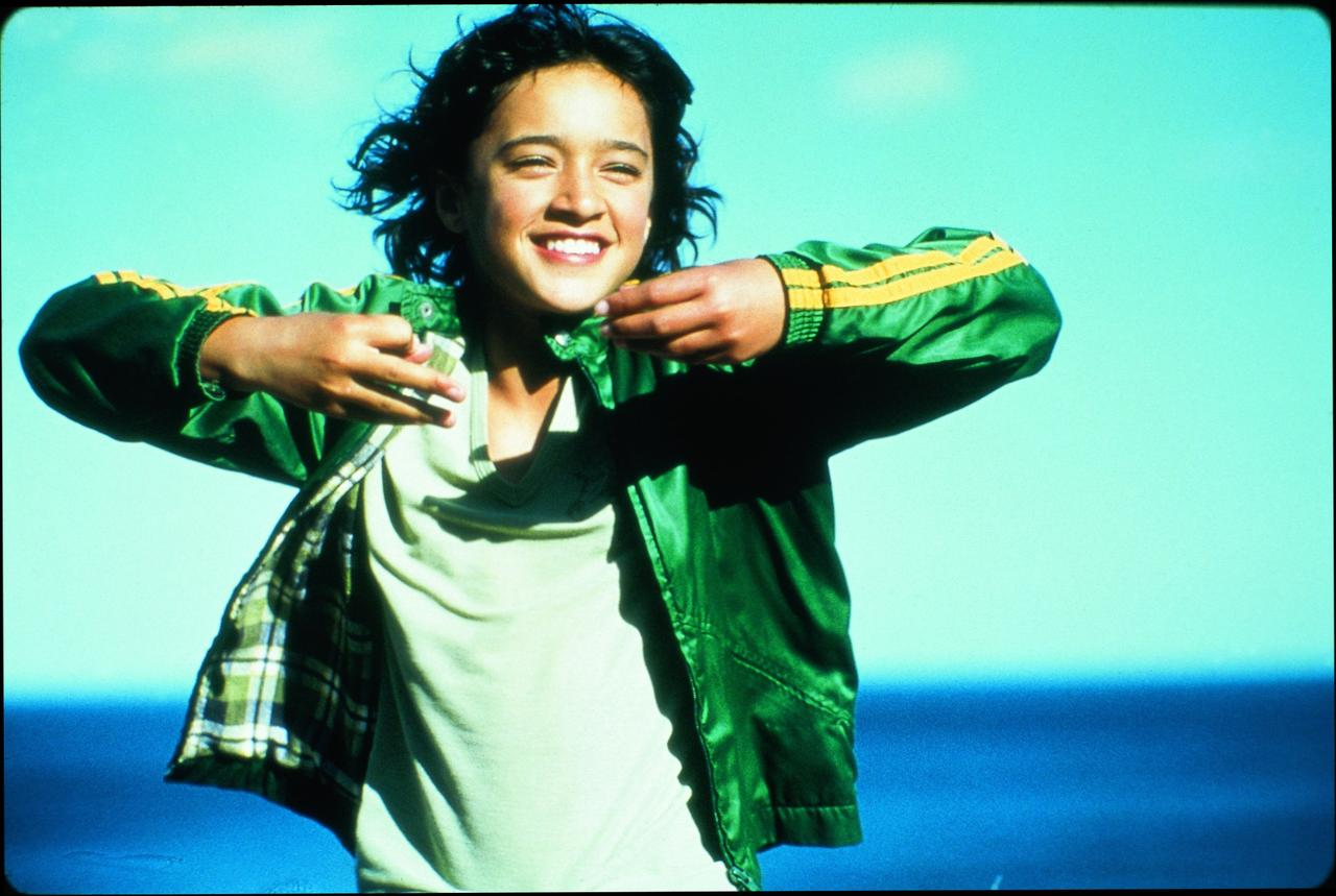 Whale Rider wallpapers HD quality