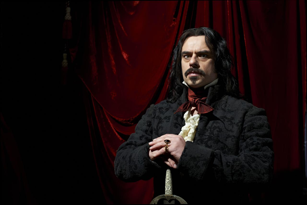 What We Do in the Shadows wallpapers HD quality