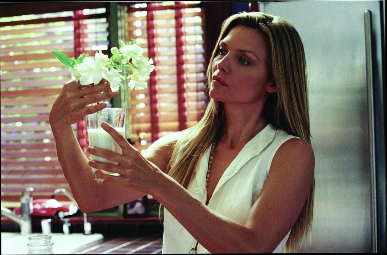 White Oleander wallpapers HD quality