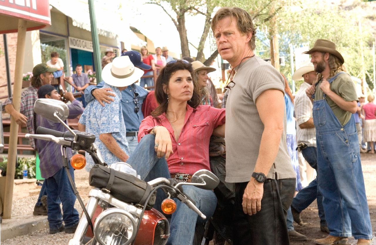 Wild Hogs wallpapers HD quality