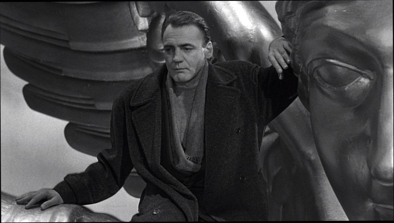 Wings of Desire wallpapers HD quality