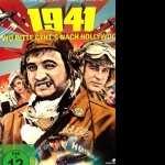 1941 1080p