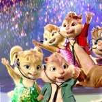 Alvin and the Chipmunks Chipwrecked download wallpaper