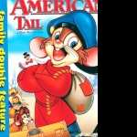An American Tail free wallpapers