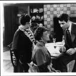 Arsenic and Old Lace PC wallpapers