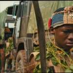 Beasts of No Nation photo