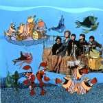 Bedknobs and Broomsticks image
