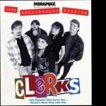 Clerks high definition wallpapers