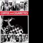 Coffee and Cigarettes full hd