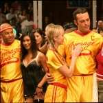 Dodgeball A True Underdog Story high quality wallpapers