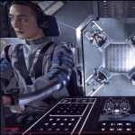 Europa Report PC wallpapers