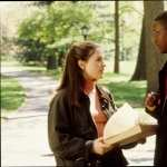 Finding Forrester pic