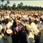 Gandhi hd pics