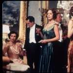 Gosford Park high quality wallpapers