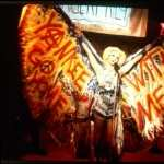 Hedwig and the Angry Inch download wallpaper