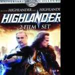 Highlander hd pics