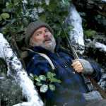 Hunt for the Wilderpeople PC wallpapers
