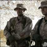 Jarhead wallpapers for android