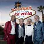 Last Vegas hd