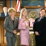 Legally Blonde 2 Red, White Blonde hd wallpaper