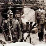 Letters from Iwo Jima download wallpaper
