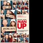 Man Up hd desktop