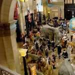 Night at the Museum 1080p