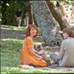 Ruby Sparks wallpaper