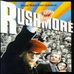 Rushmore high definition wallpapers