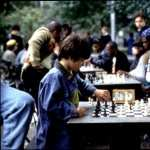 Searching for Bobby Fischer wallpapers hd