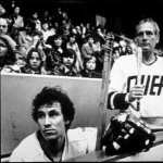 Slap Shot download wallpaper