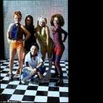 Spice World 1080p
