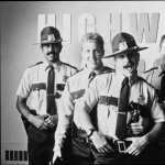 Super Troopers free wallpapers