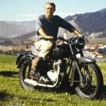 The Great Escape high definition wallpapers