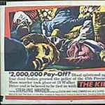 The Killing download wallpaper