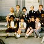 The Little Rascals high definition wallpapers